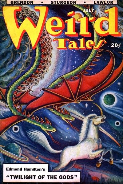 File:Weird Tales July 1948.jpg