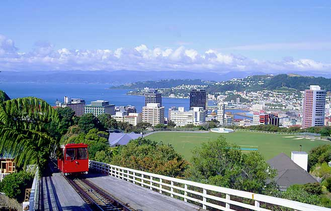 File:Wellington nz.jpg