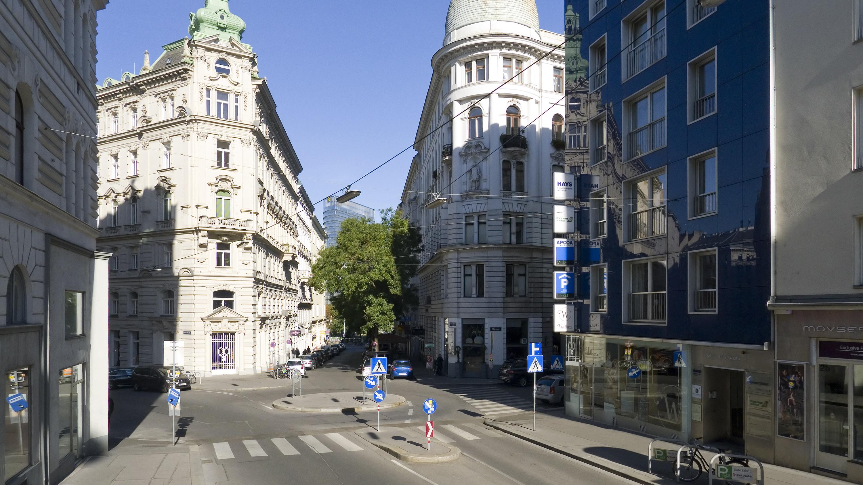 Wien 01 Marc-Aurel-Straße a.jpg