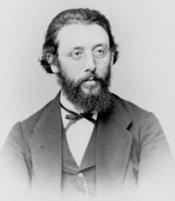 Wilhelm Hill