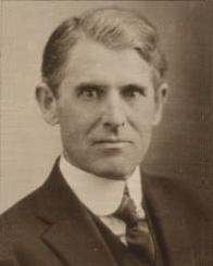 William H. Jeffreys Jr. politician