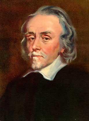 Уи?льям Га?рвей (англ. William Harvey; 1 апреля 1578, Фолкстон, (графство Кент) — 3 июня 1657, Лондон) — английский медик, основоположник физиологии и эмбриологии.