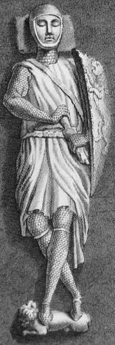 William Marshal, II Earl of Pembroke.jpg