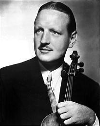Primrose, William (1904-1982)