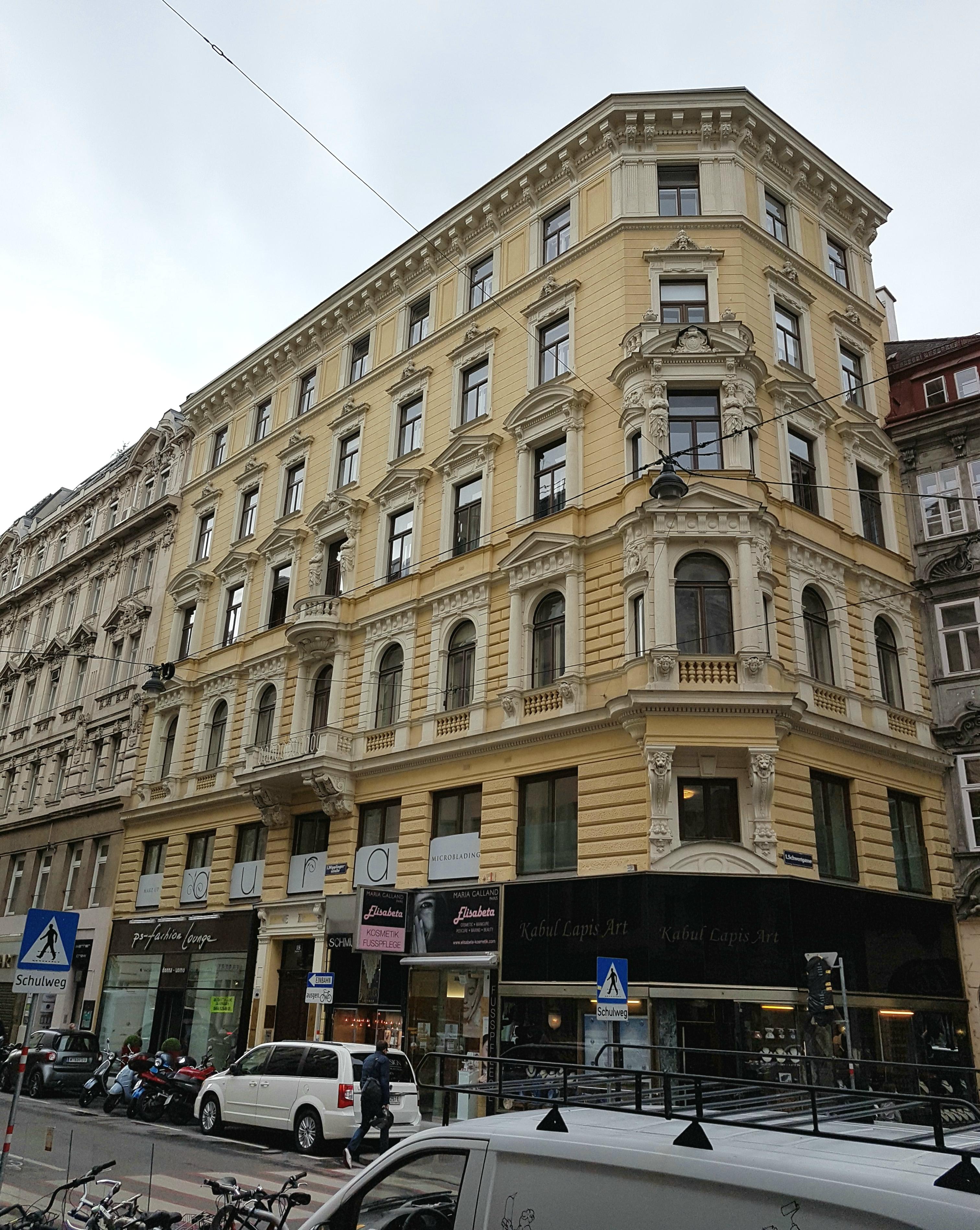 Wipplinger Straße 18.jpg