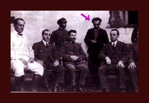 Wladimirovich.jpg