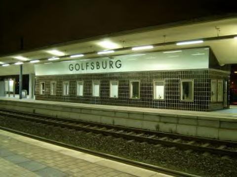 File:Wolfsburg Bahnhof Golfsburg2003.JPG