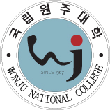Wonju National College.jpg