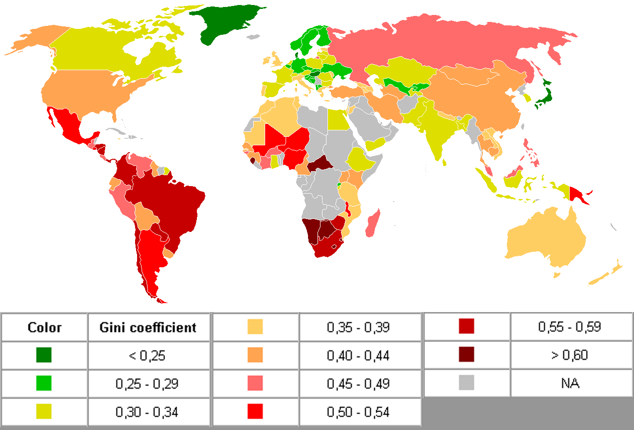 World_Map_Gini_coefficient_with_legend_2.png