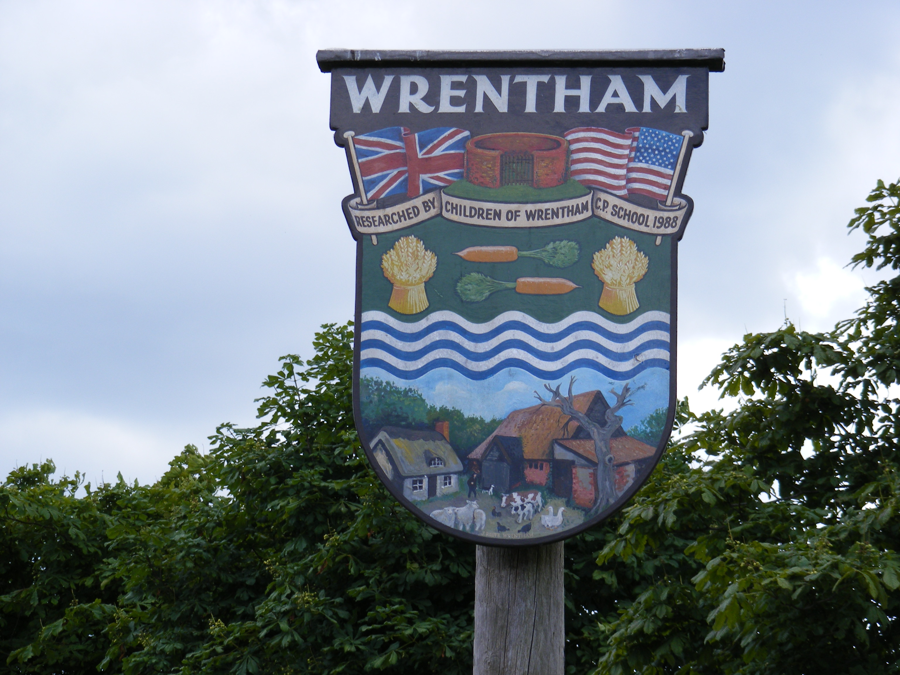 Image result for Wrentham Village