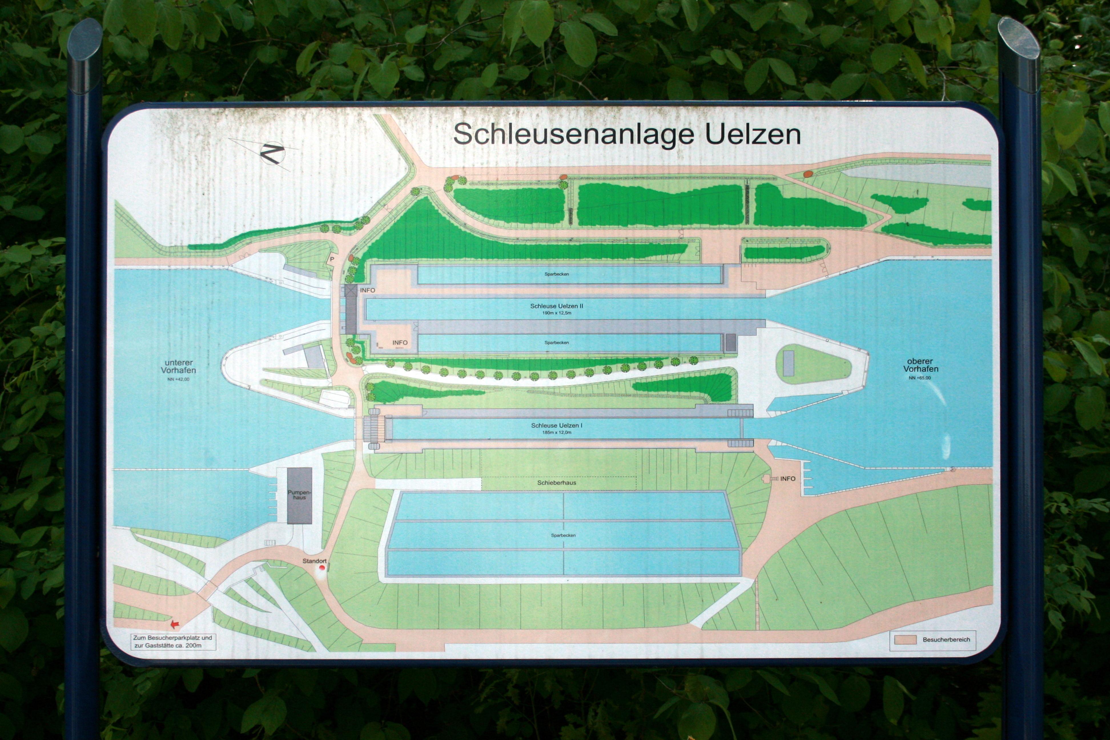 Wrestedt_-_Schleuse_Uelzen_02_ies.jpg