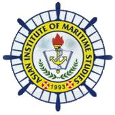 F%2ffd%2fthe official seal of the asian institute of maritime studies
