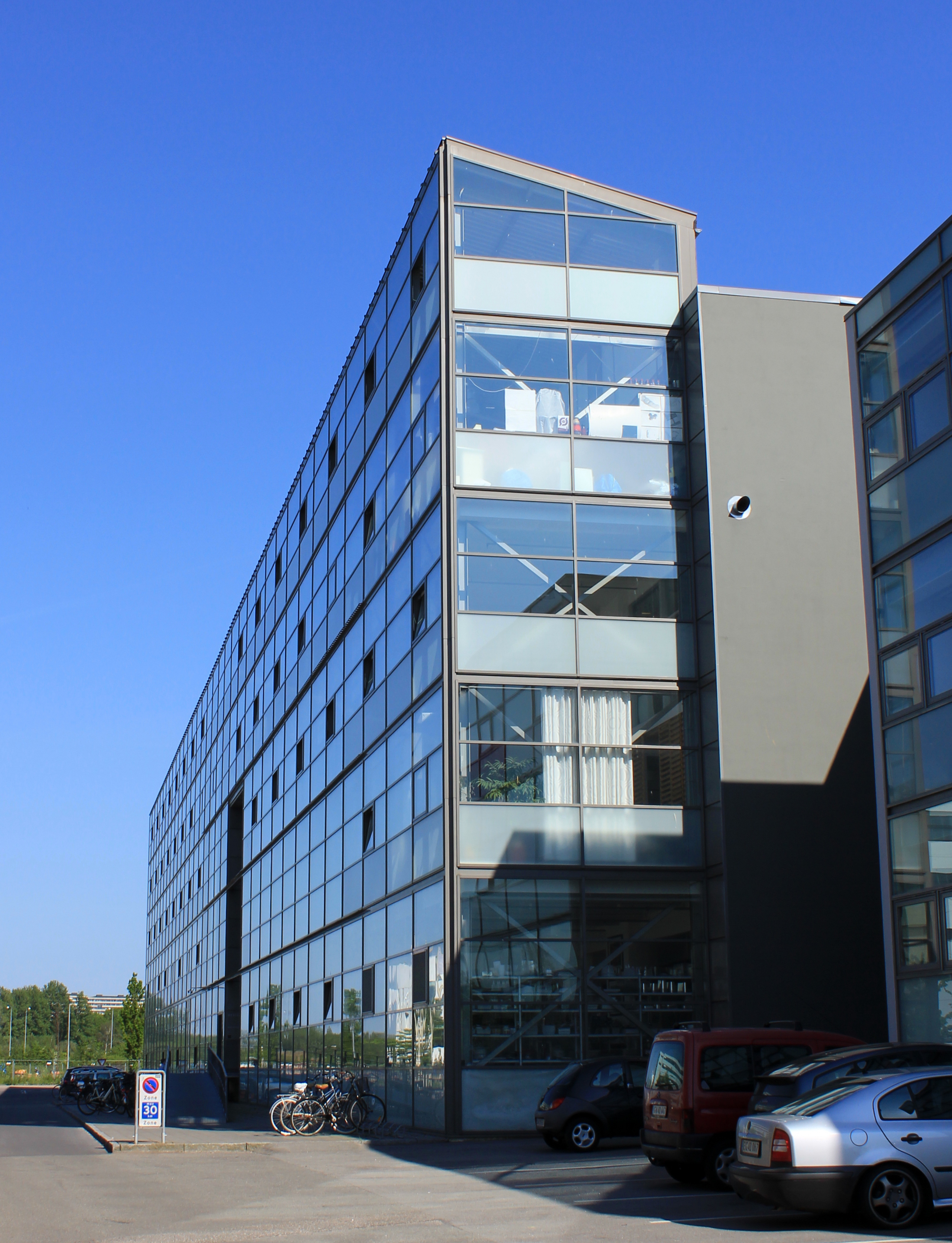 F%2fff%2fthe kolding school of design   designskolen kolding. denmark