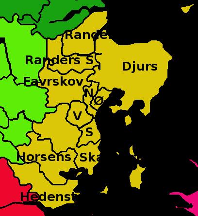 File:Østjyllands Storkreds.png