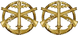 Емб мор піх (2016).png