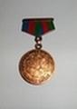 Медаль Гюльагаси2.jpg