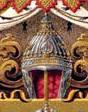 Средний герб Российской Империи - шапка ерихонская.jpg