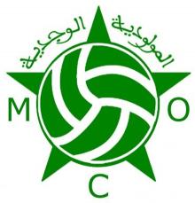 شعار نادي مولودية وجدة.png
