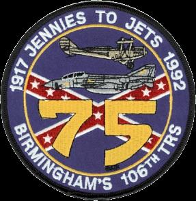 106th Reconnaissance Squadron