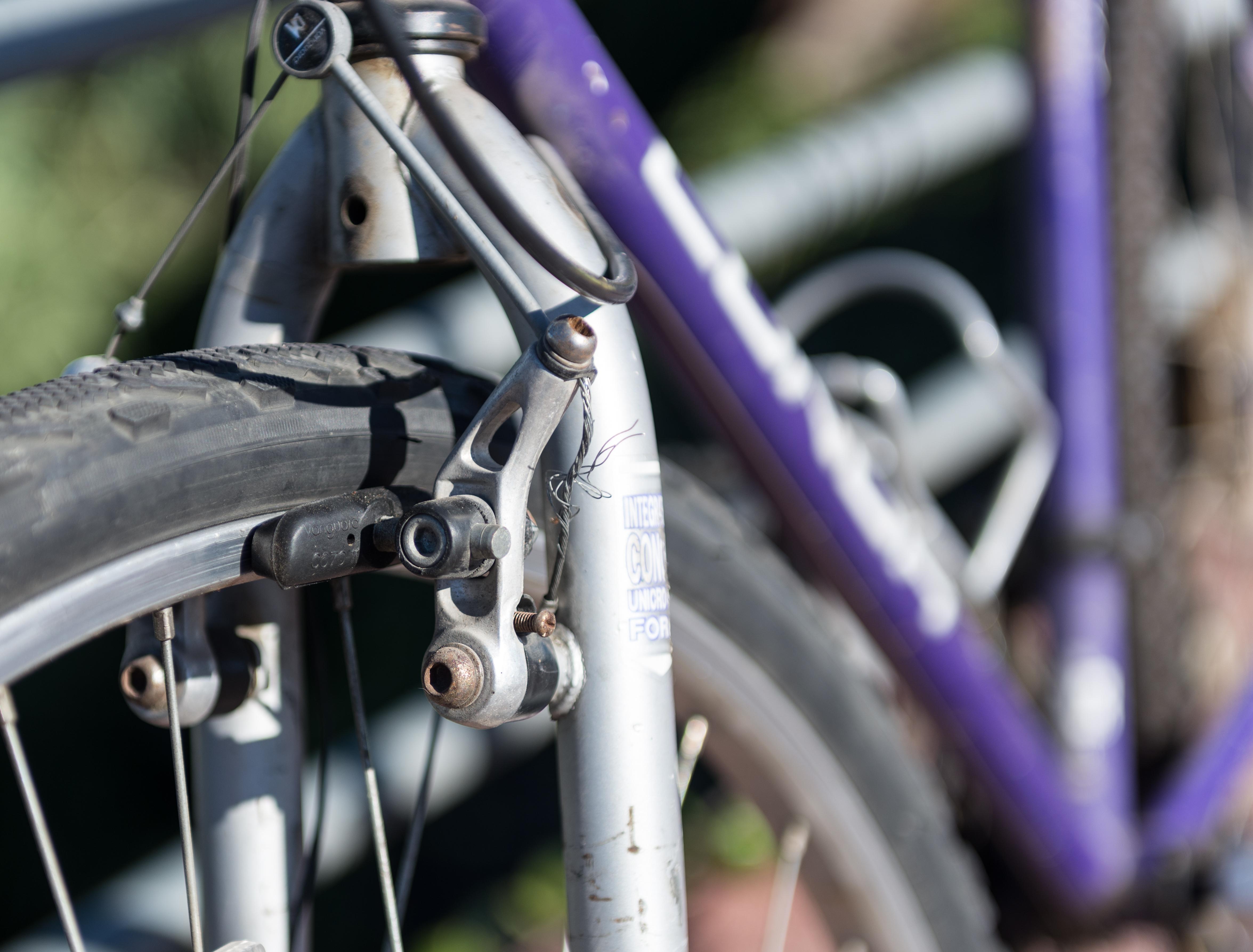 15-10-28-Conor bici-RalfR-WMA 3035.jpg