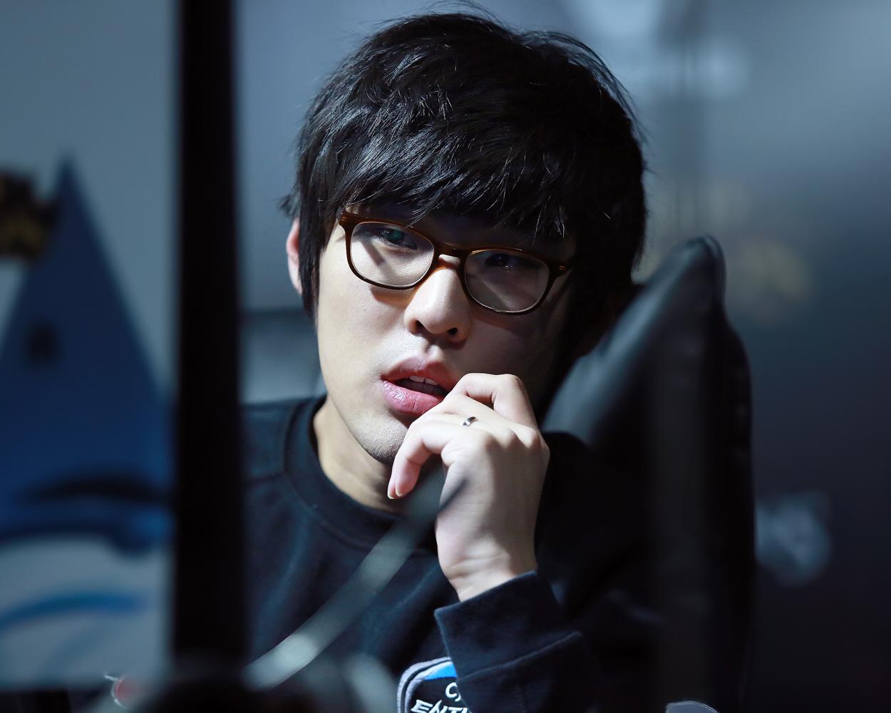 File:150417 LOL Champions Korea Spring semi PO CJ vs 진에어
