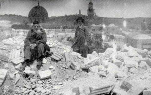 الزلزال الكبير عام 1927 1927_Earthqua_JQ2