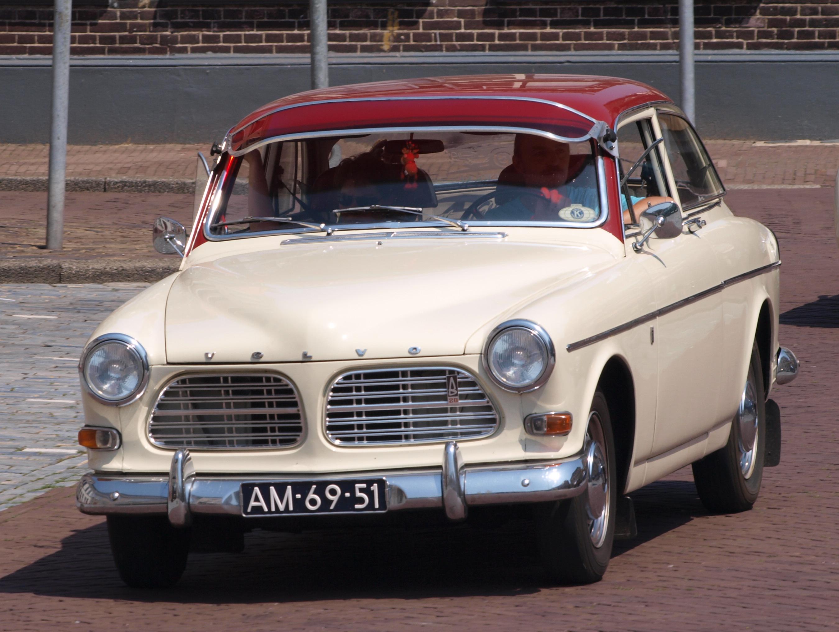 File:1969 Volvo 121 AM-69-51.JPG - Wikimedia Commons