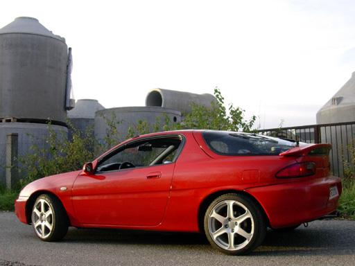 1995_Mazda_MX-3_Heck.jpg
