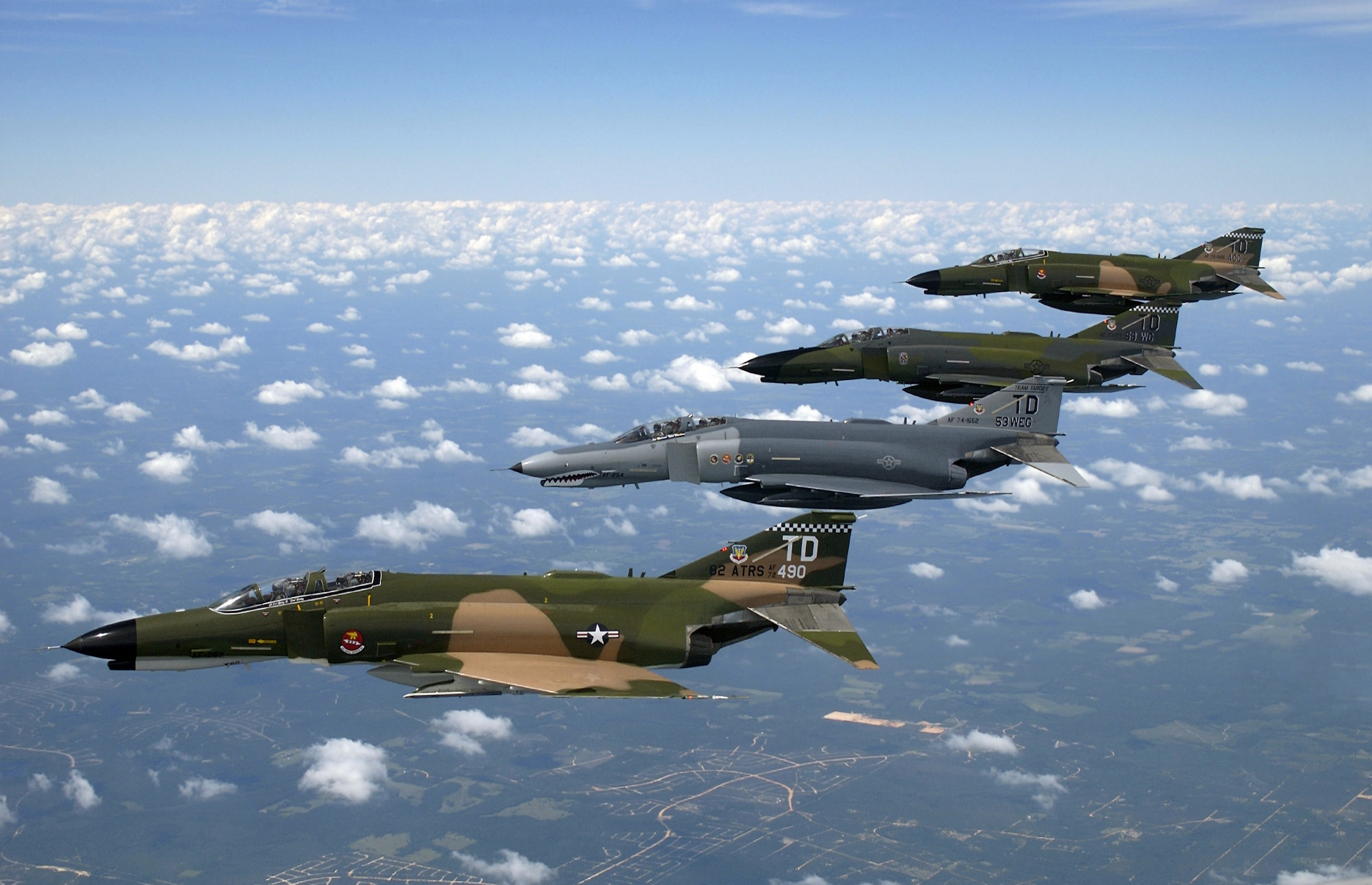 1997_F-4_Heritage_Flight_over_Florida-edit_1.jpg