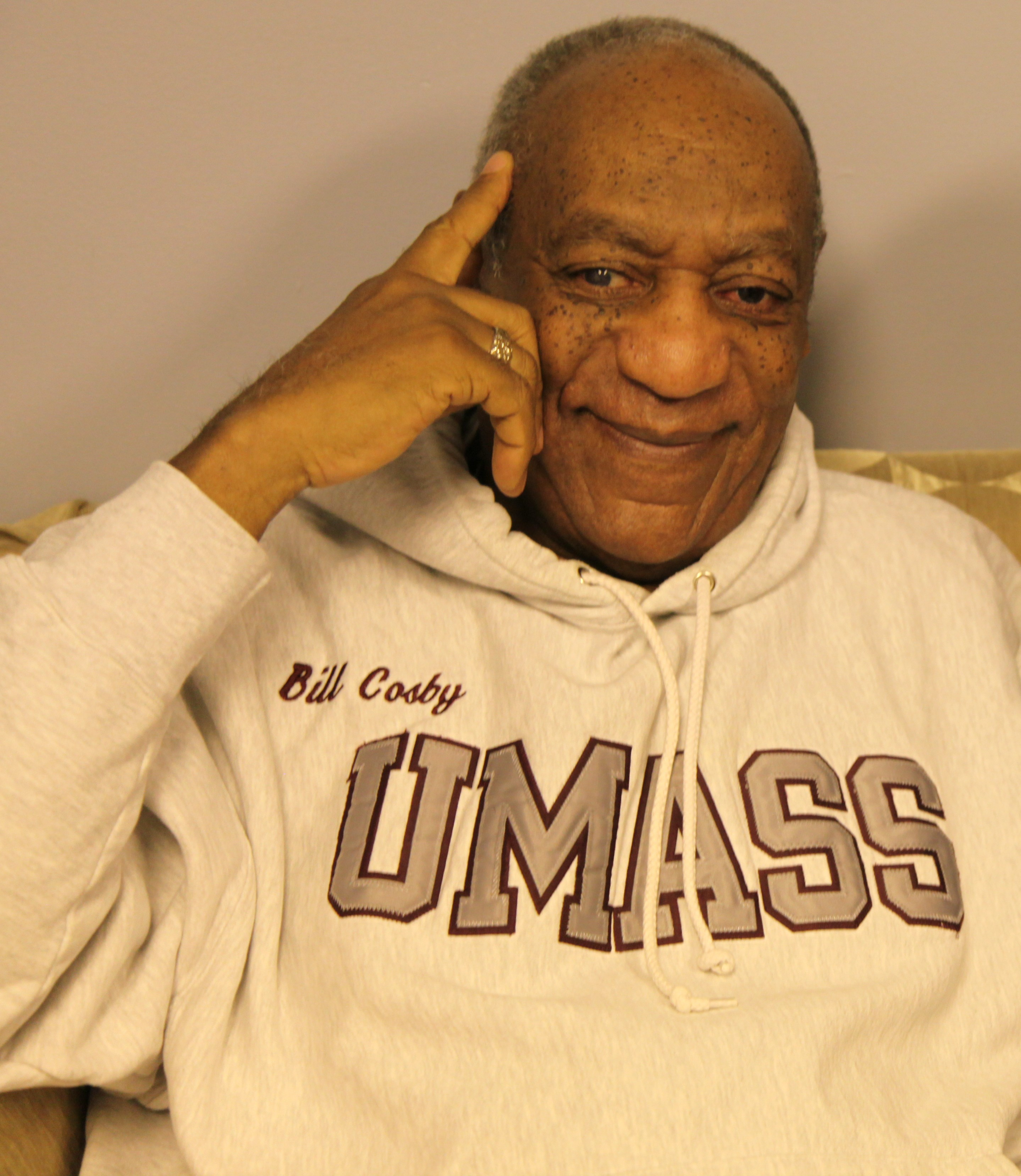 File:2012 Bill Cosby.jpg - Wikimedia Commons