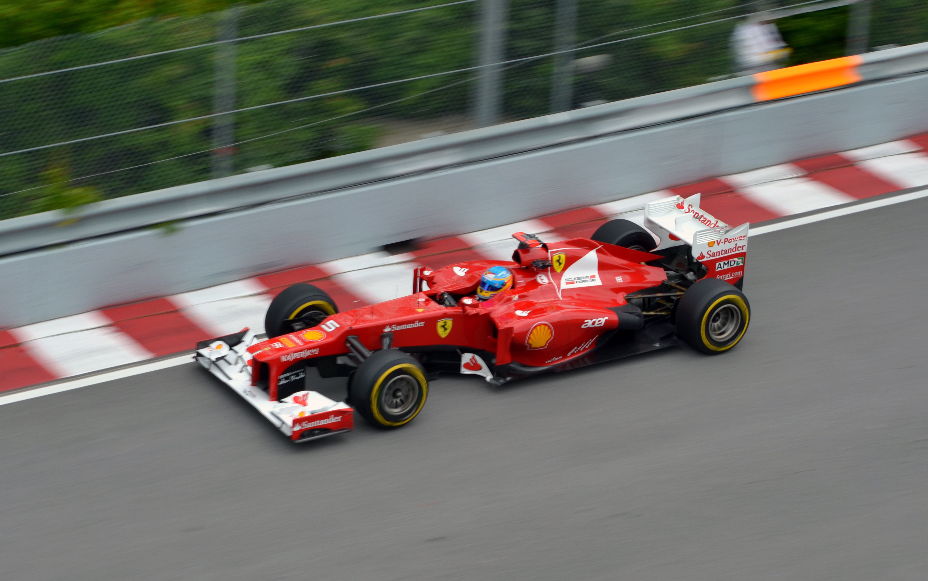 File 2012 Canadian Grand Prix Fernando Alonso Ferrari