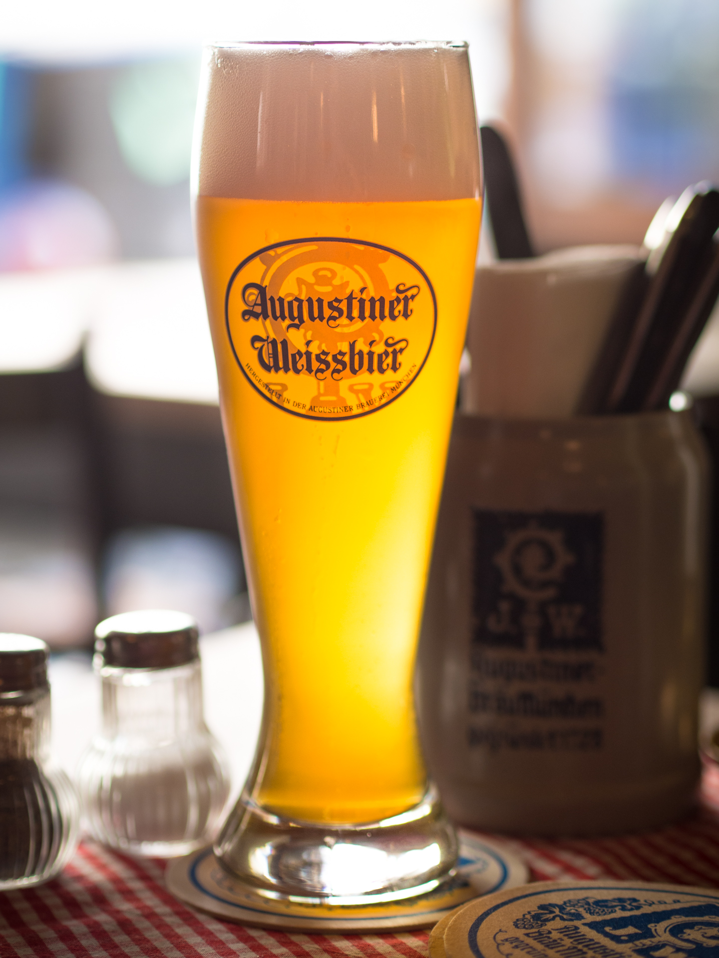 4 german beers for your fall kickoff oktoberfest the