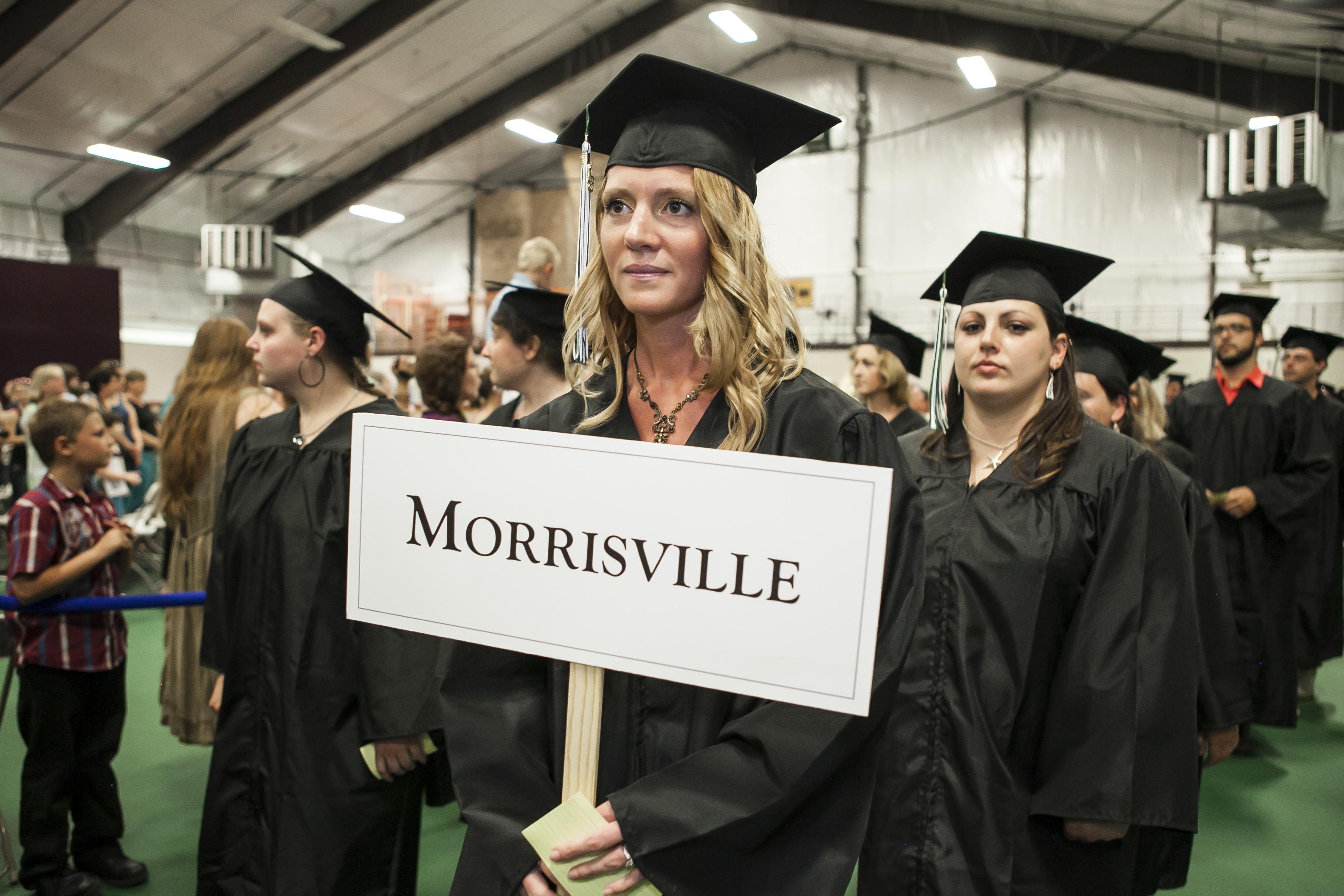 file 2013 ccv graduation 9026849702 jpg wikimedia commons