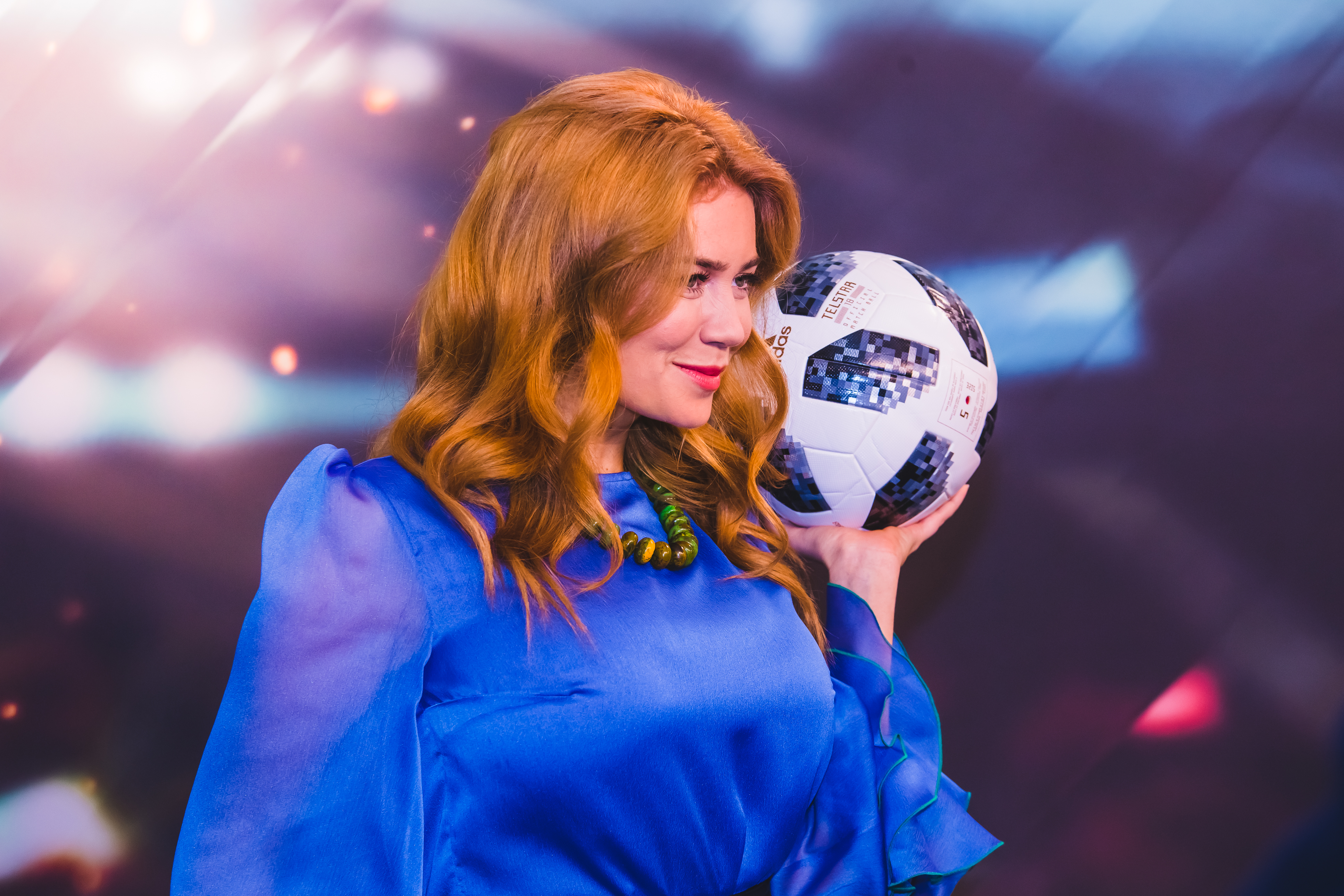File 20180423 Fifa Fussball Wm 2018 Pressevorstellung Ard