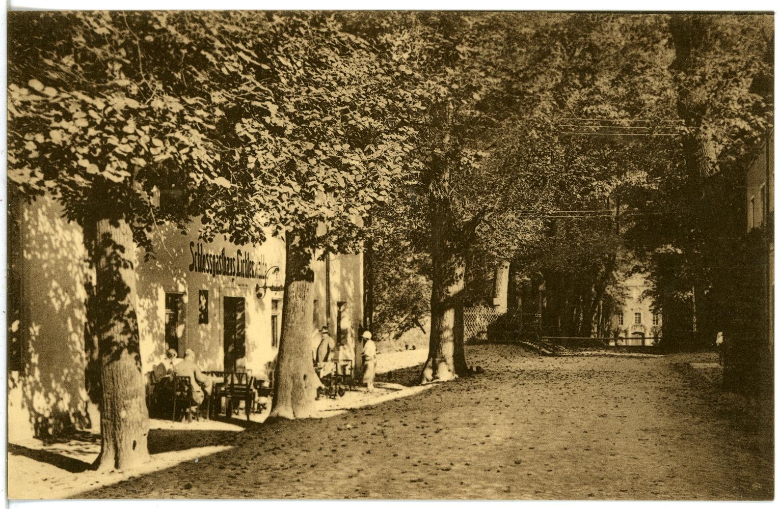 File:22724-Lichtenwalde-1924-Schloßschänke-Brück & Sohn Kunstverlag ...