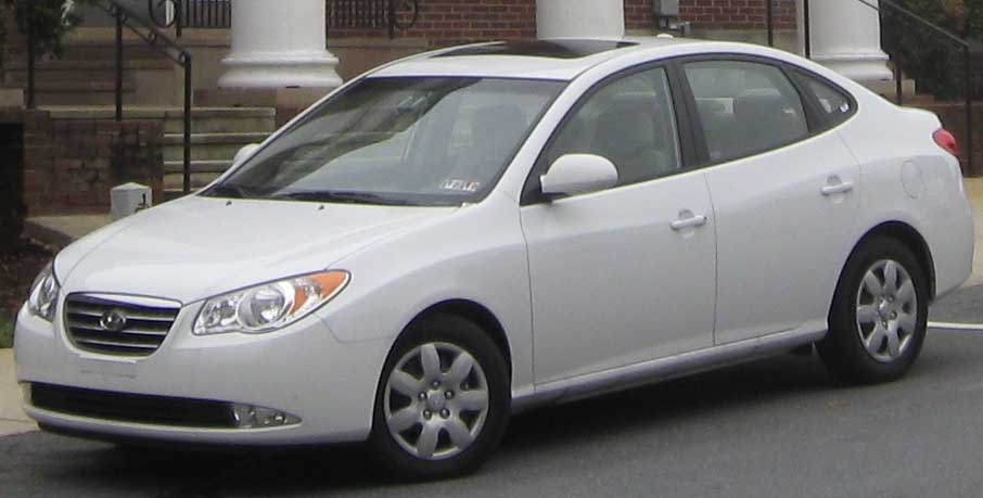 File:4th Hyundai Elantra GLS