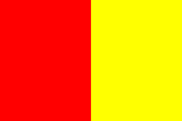 Elicottero Giallo E Rosso : File px rosso e giallo wikipedia