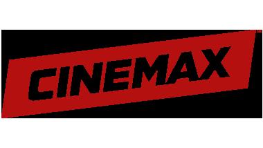 Cinemax (Asia) - Wikipedia