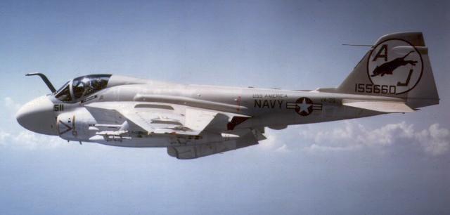 File:A-6C VA-35 CVA-66 1972.jpg - Wikimedia Commons