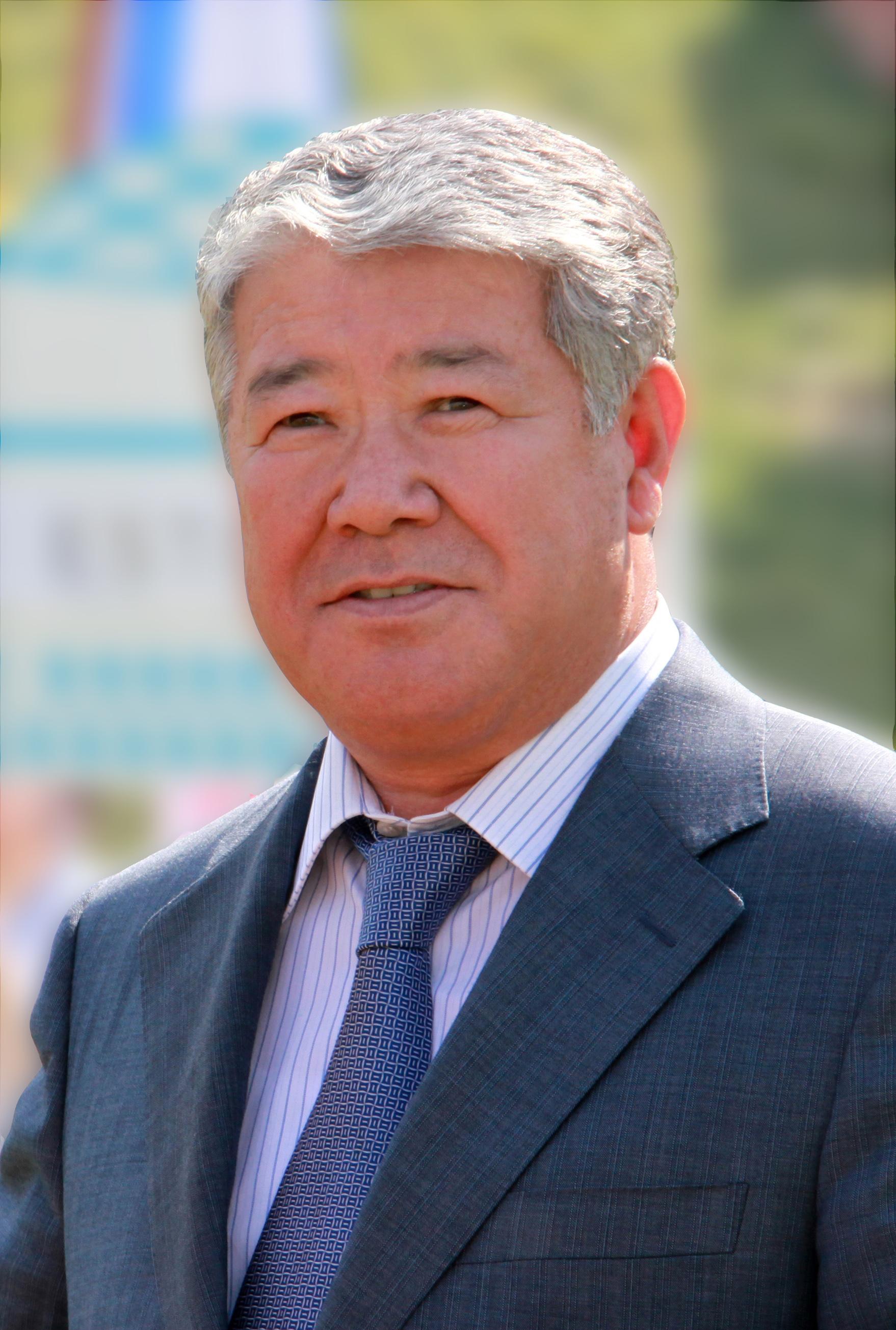 Akhmetzhan Yessimov - Wikipedia