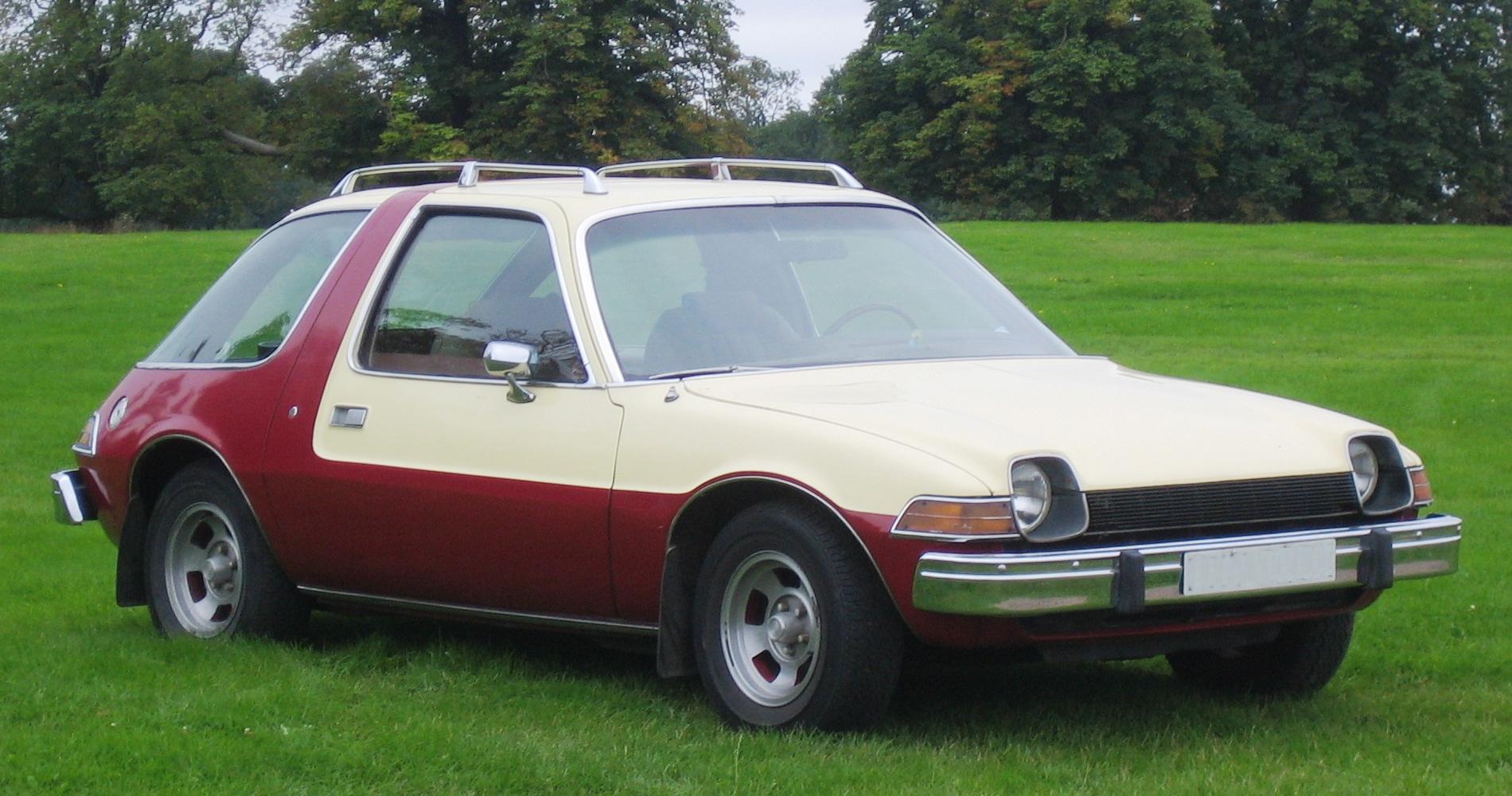 AMC_Pacer_1975-1978.jpg