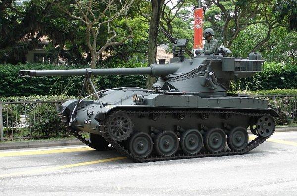 AMX-13_(SM-1).jpg