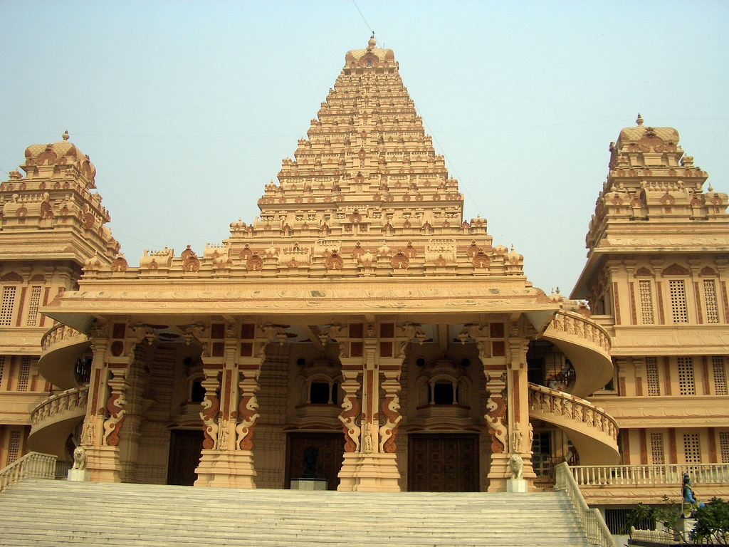Image result for Importance of Katyayini Temple images