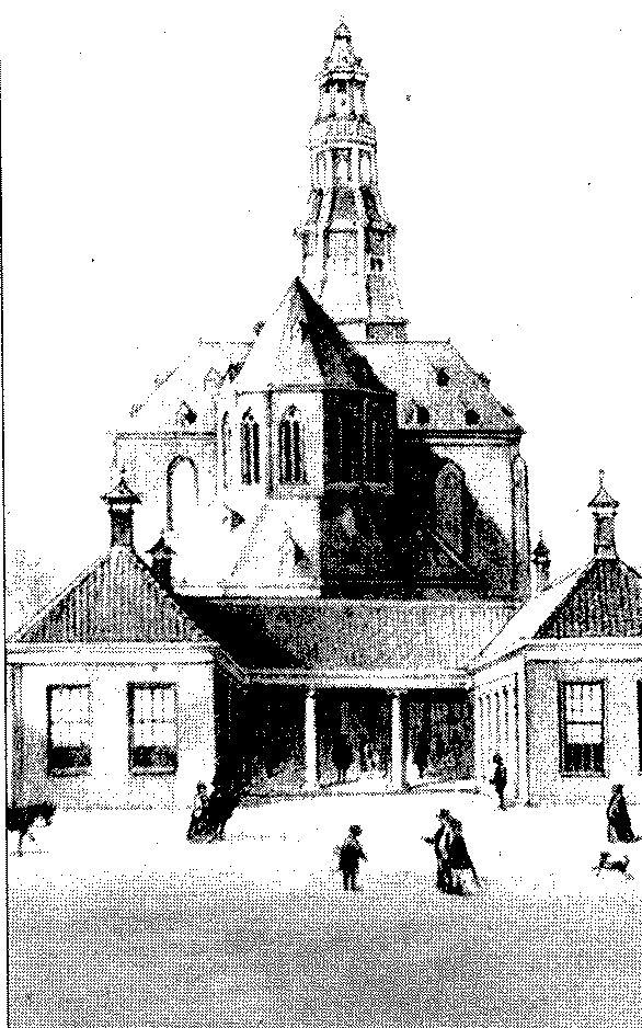 aa kerk in de 2e helft van de 19e eeuw.jpg