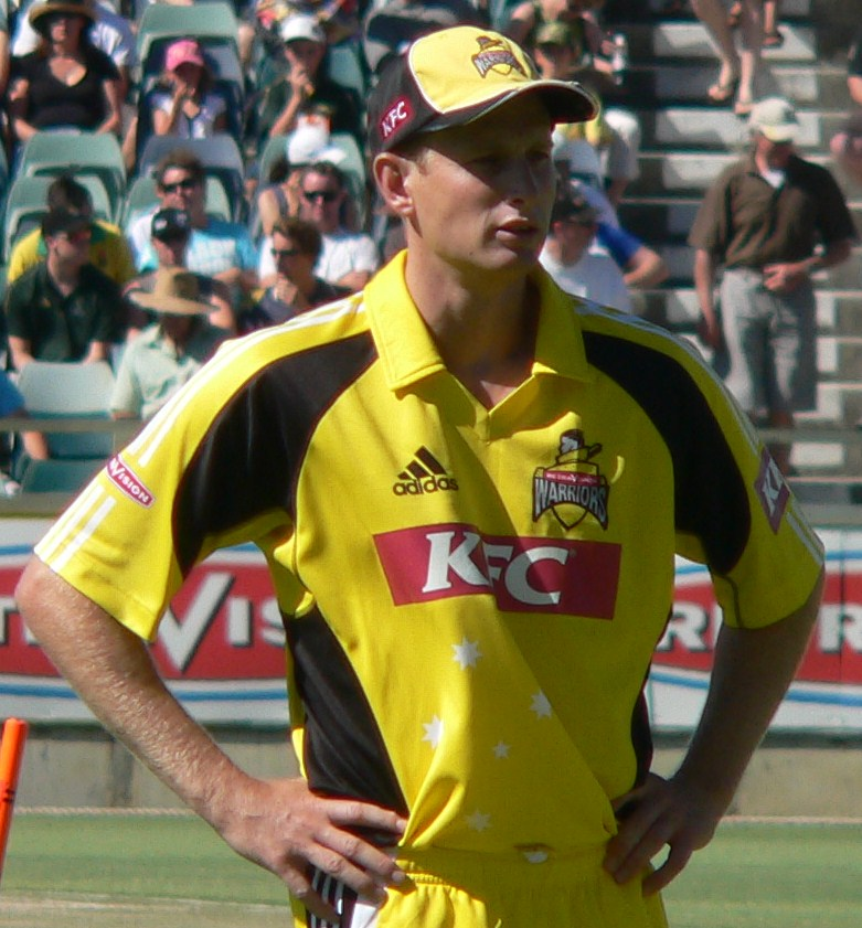 Image result for limited overs cricket