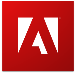 file adobe application manager cs3 wikimedia commons