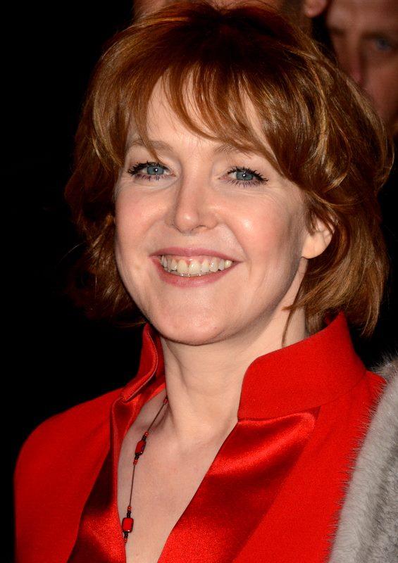 Photo Agnès Soral via Opendata BNF