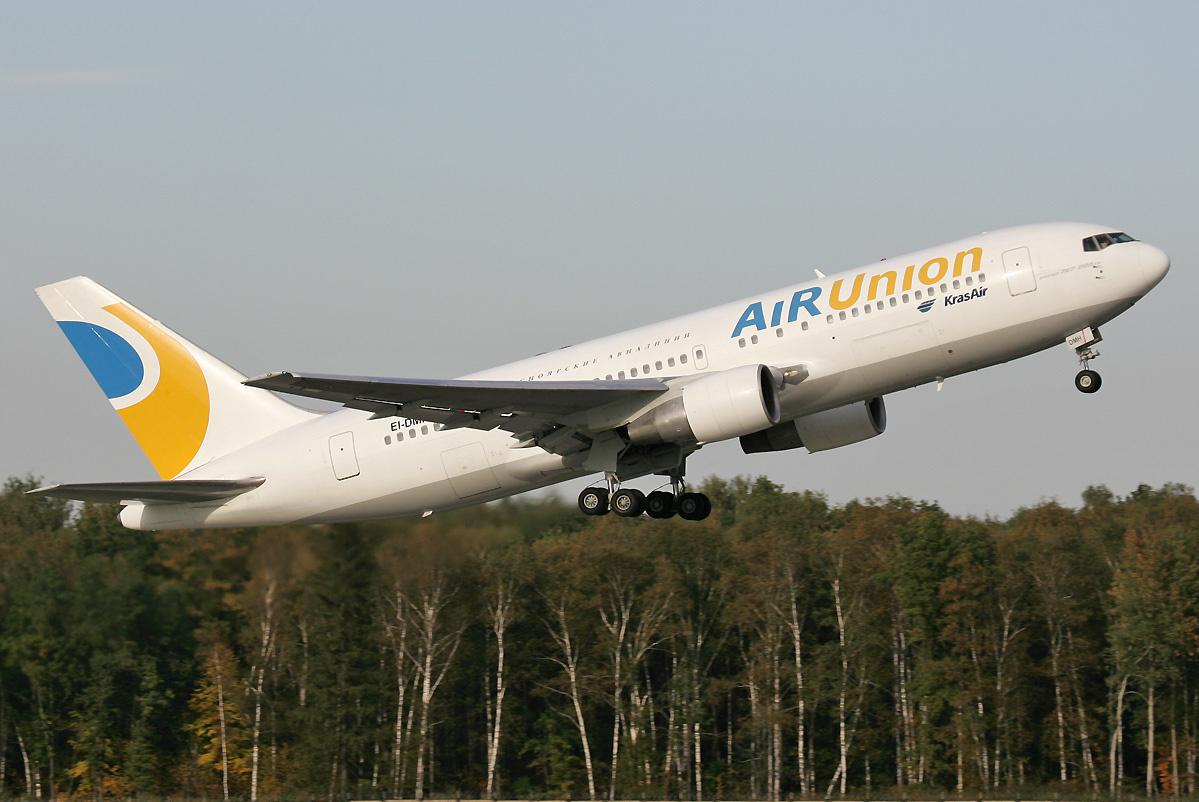 air union
