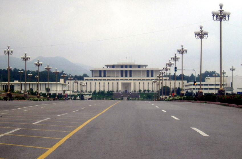 Файл:Aiwan-e-Sadr in Islamabad.jpg