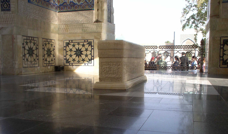 AlBukhari_Mausoleum.jpg